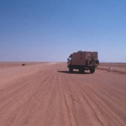 018-1998-1_16-Plateau