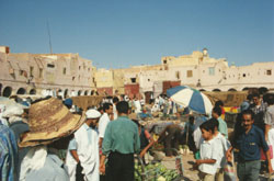 0180_Markt_in_Ghardaia