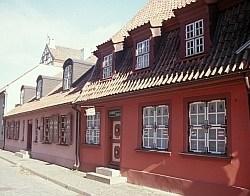 0490_Klaipeda_Haus