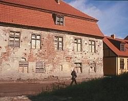 0500_Klaipeda_Haus