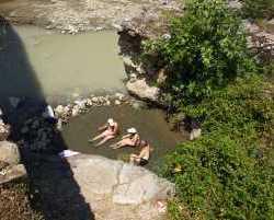 0522_Benja_Albanien 2010