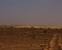 0570_Piste Atar-Tidjikja