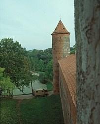 0860_Schloss_Panemune