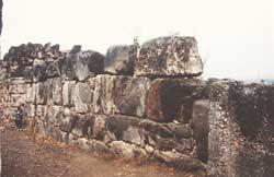 11-Ruinen-Tiryns