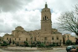 1230-Guadix
