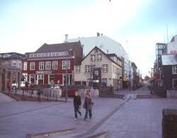 1240-Reykjavik_Marktplatz