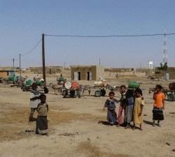 1280_Fassala_Mauretanien
