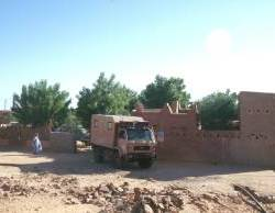 1300_Bab Sahra Einfahrt