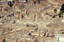 1330-Cyrene