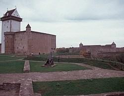 1350_Narva_Hermannsfestung