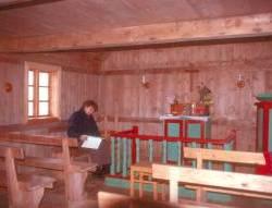 1370-Holzkirche_Gaestebuch