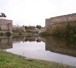 1381_Narva