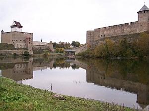Beide Burgen