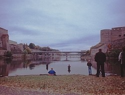 1400_Narva