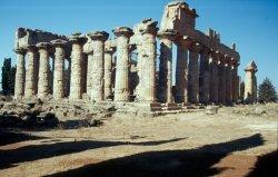 1450-Cyrene_Zeus-Tempel