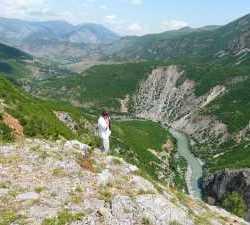 1480_Drina_Albanien 2010