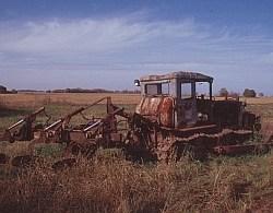 1480_Feldmaschine