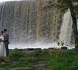1541_Wasserfall