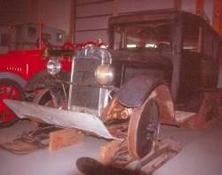 1550-Skoga_Museum_Auto