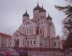 1620_Alexander_Nevski_Kathedrale