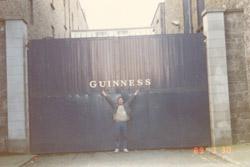 17-Guinness