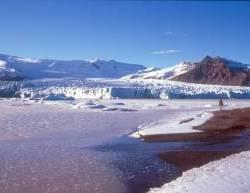 1760-Gletscher_Westsee