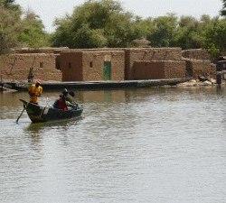 1890_Timbuktu_Niger_Faehre