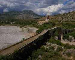2710_Albanien 2010