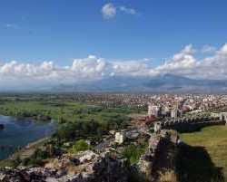 2720_Albanien 2010