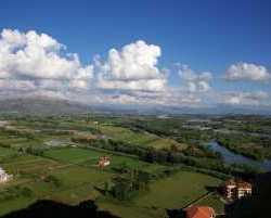 2790_Albanien 2010