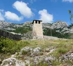 2930_Albanien 2010