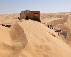 3350_wieder_raus_aus_Sand