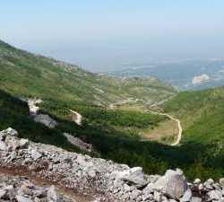 4030_Albanien 2010