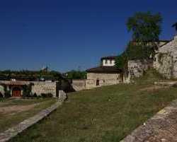 5020_Albanien 2010