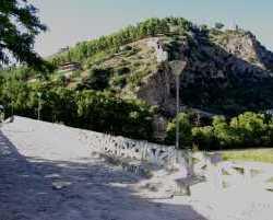 5211_Albanien 2010