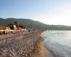 5480_Albanien 2010