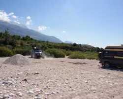 5610_Albanien 2010