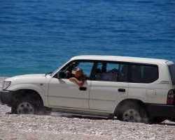 5620_Albanien 2010