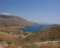 5680_Albanien 2010
