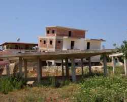 5800_Albanien 2010