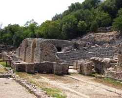 5970_Albanien 2010