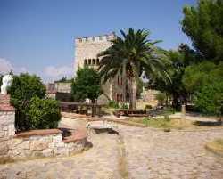 6080_Albanien 2010