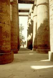 08-Karnak