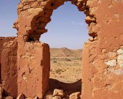 Marokko_2012_0030