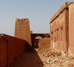 Marokko_2012_0040