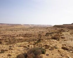 Marokko_2012_0055