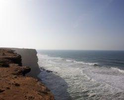 Marokko_2012_0075