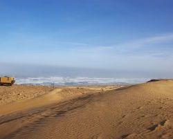 Marokko_2012_0110
