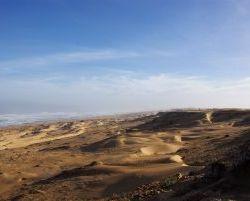 Marokko_2012_0140