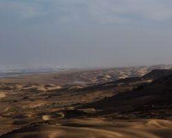 Marokko_2012_0160